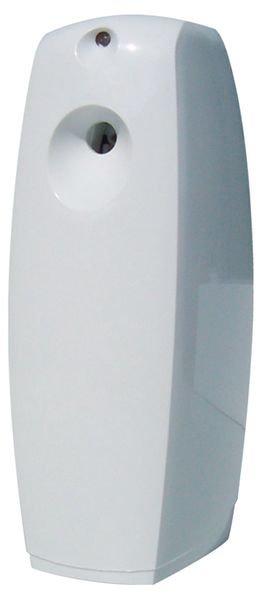 Standard Air Freshener Dispensers