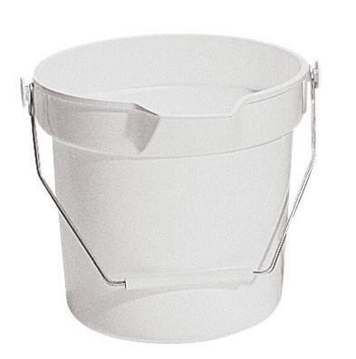 Standard Hygiene Buckets