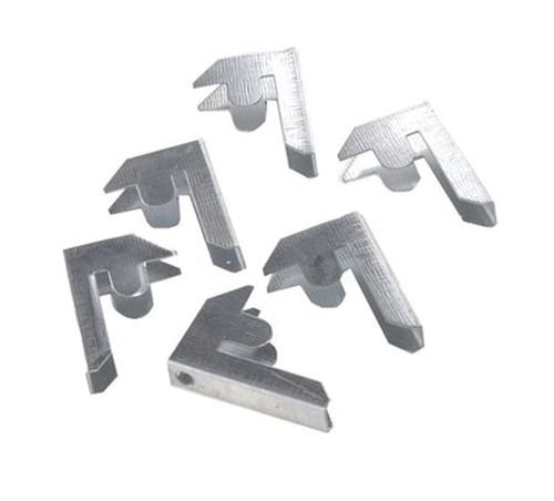 Bay Connectors - Set of 6