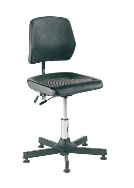 Comfort Workshop Chairs
