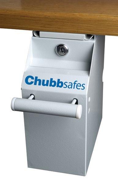 Chubb Cash Counter Unit - Seton