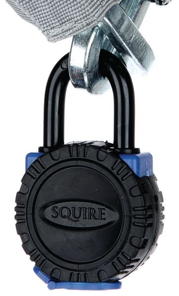 All-Terrain Padlocks - Seton