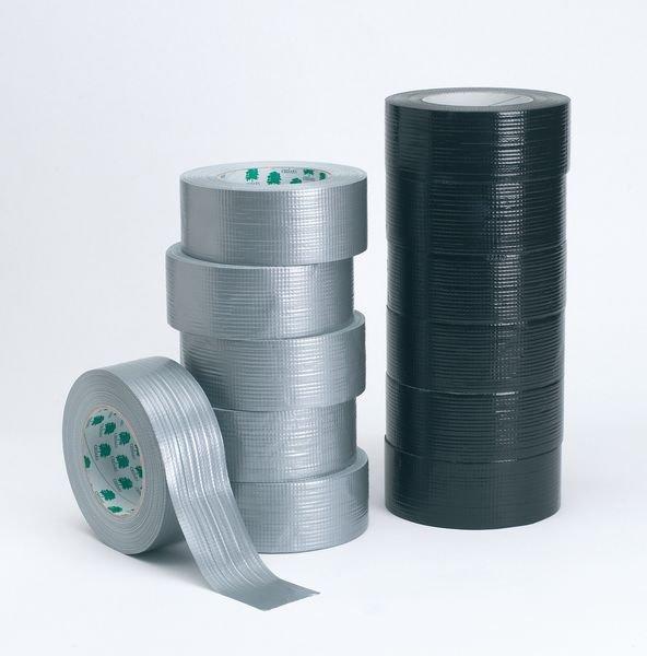 Gaffa Tape - 6 Pack Standard Rolls
