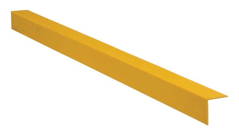EdgeGrip Anti-Slip Stair Nosing
