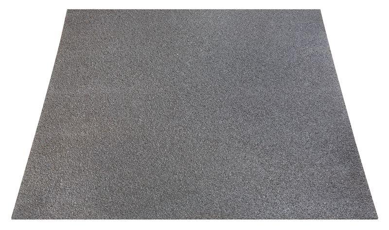SlipGrip Heavy Duty Flat Sheet Flooring