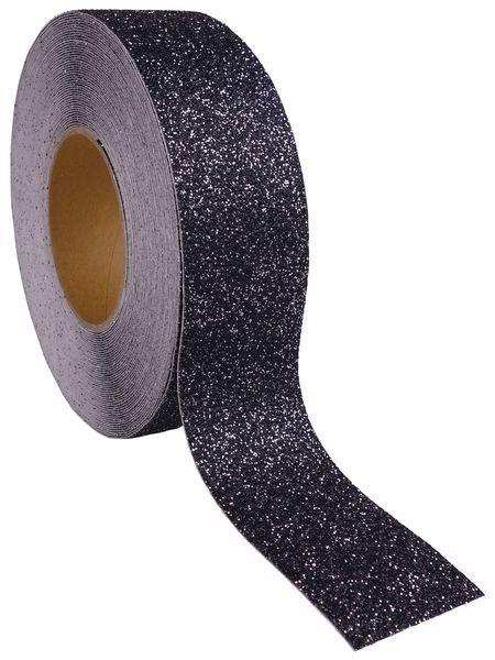 Setonwalk GlitterGrip Anti-Slip Tape
