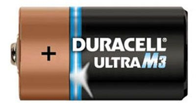 23A-C5 Alkaline Batteries