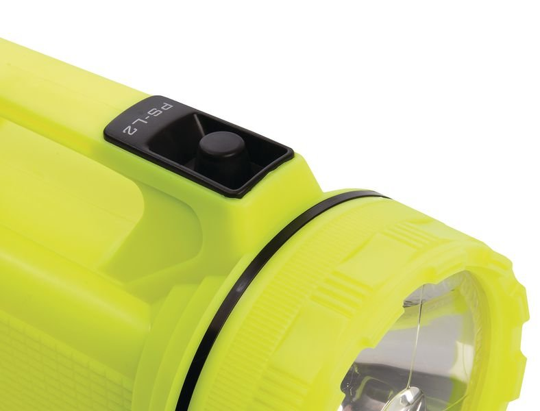 Unilite Heavy-Duty Floating Lantern - Torches