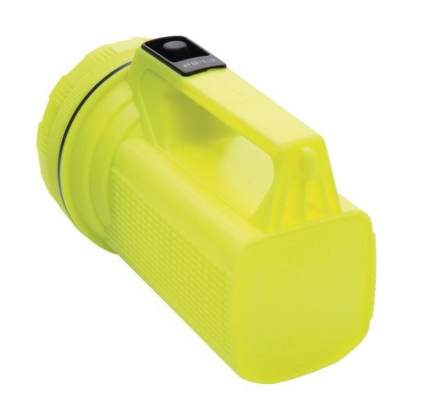 Unilite Heavy-Duty Floating Lantern - Seton