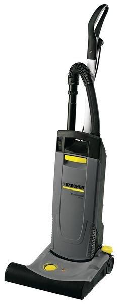 Kärcher Upright Vacuum Cleaner