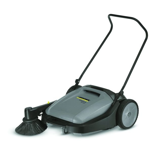 Kärcher Push Sweeper - KM 70/15 C