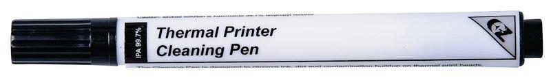 MiniMark™ Label Printer - Cleaning Pen