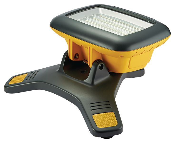Nightsearcher Galaxy Pro Worklight - Seton