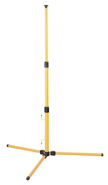 Galaxy 2400 Worklight - Tripod