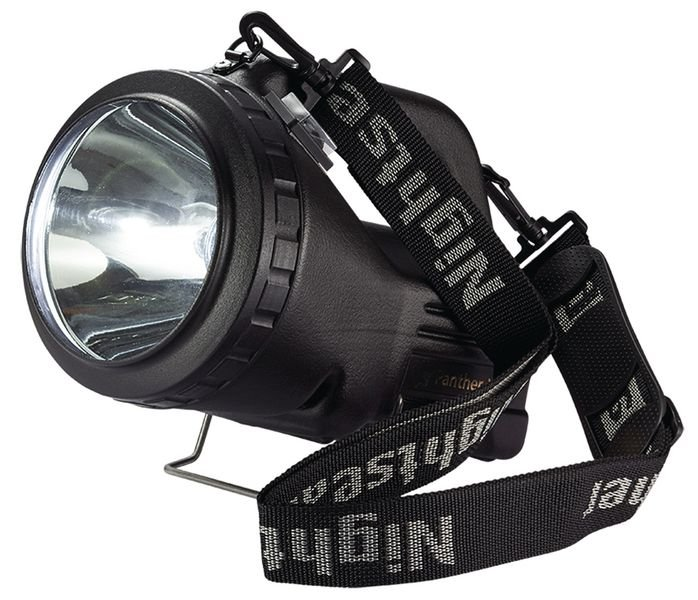 Nightsearcher Panther XHP Searchlight