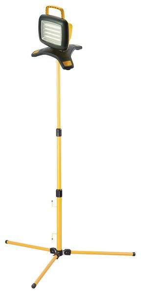 Galaxy 2400 Worklight - Tripod - Seton