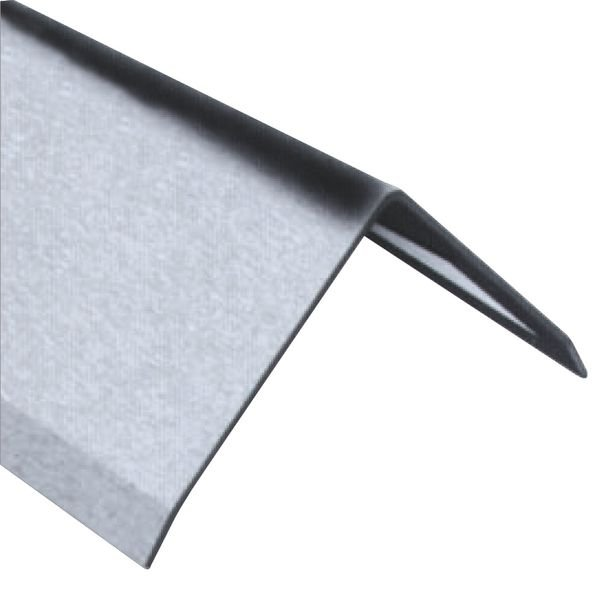 Steel Corner Protectors