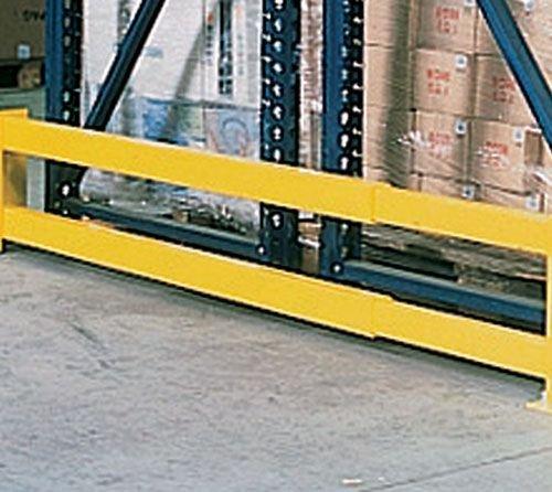 Racking Protection - Adjustable Cross Bar