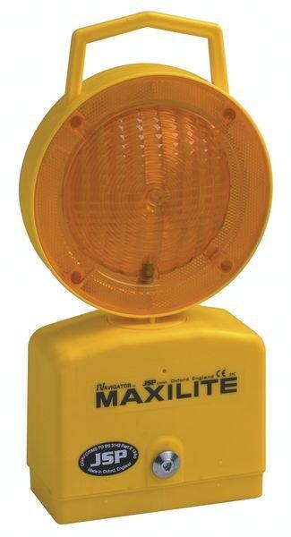 JSP® Maxilite™ Safety Lamp