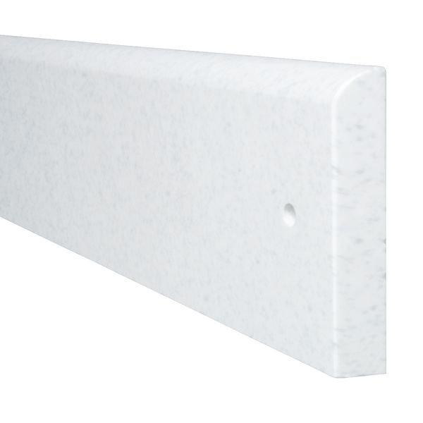 Wall Protection Buffers
