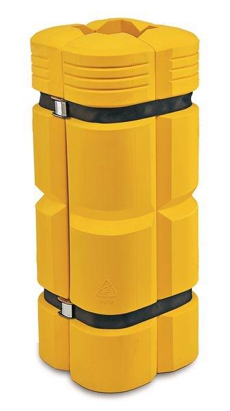 Heavy Duty Column Protector