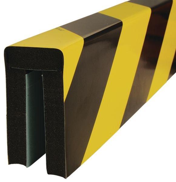 Prevango Bumper Kit - Impact Protection