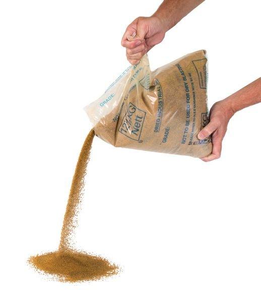 Fire Bucket Sand - Seton