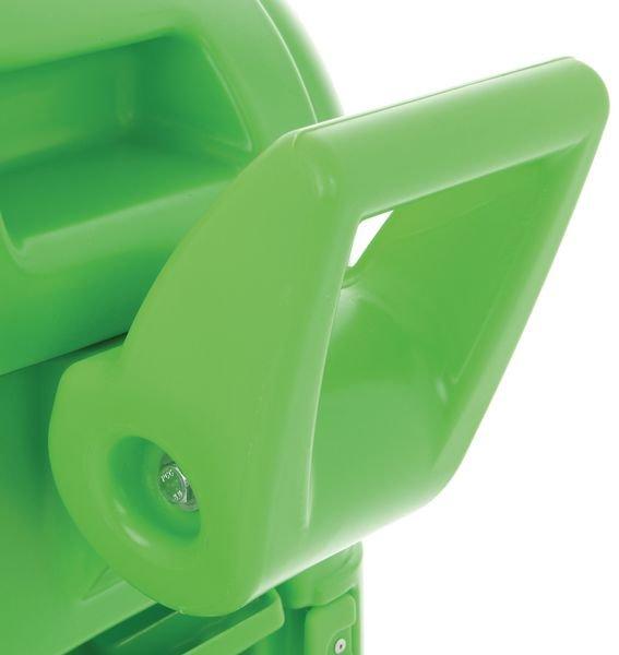 Xtreme Sorb™ Recycling Pack - Seton