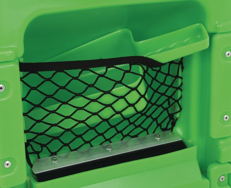 Xtreme Sorb™ Recycling Pack - Spill Kits & Spill Control