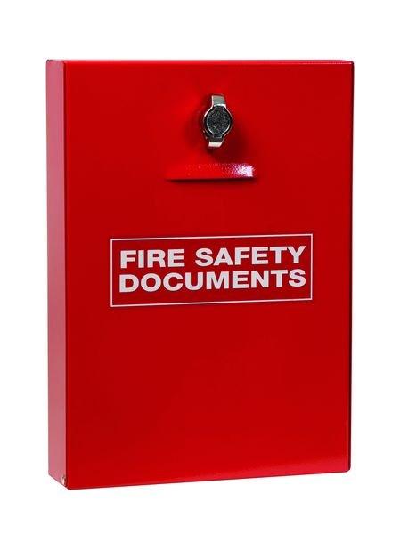 Savex Document Holder