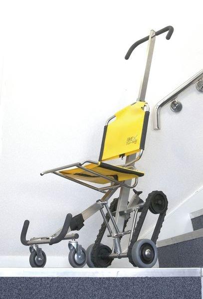 700H Evacuation Chair