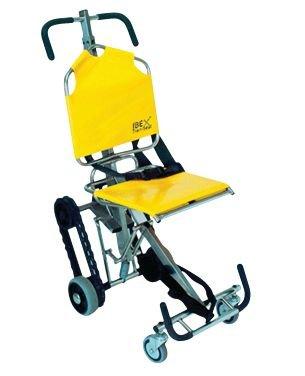700H Evacuation Chair - Seton