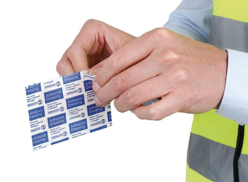 Multisoft Plasters - Plasters