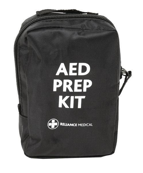 AED Responder Kit - Defibrillator Accessories