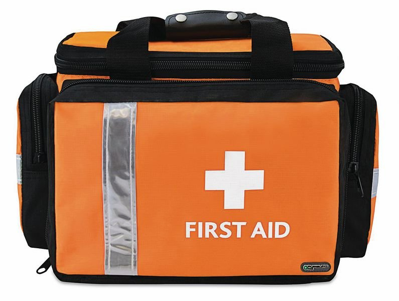 Major Incident First Aid Kit - Seton