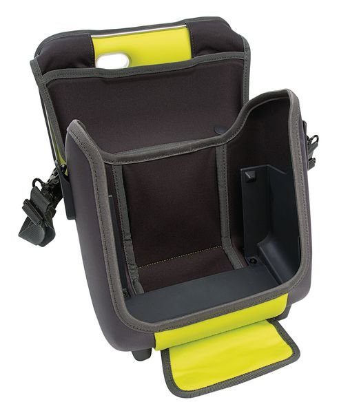 ZOLL AED 3™ Carry Case