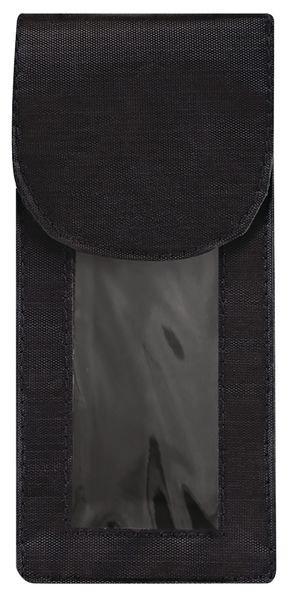 Saline Eye Wash Complete with Belt Pouch - Eye Wash Bottles, Sprays & Pods