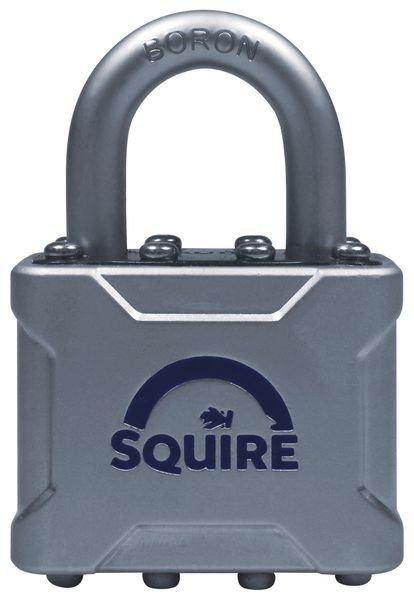 Squire™ Vulcan™ Padlocks