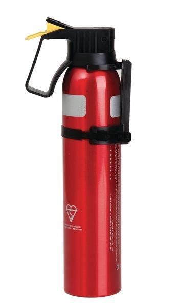 ABC Powder Fire Extinguisher - Seton