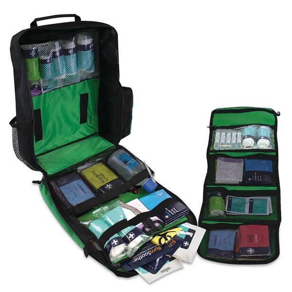 School Trip First Aid Kit - Travel First Aid Kits