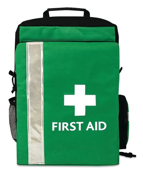 School Trip First Aid Kit - First Aid Kits