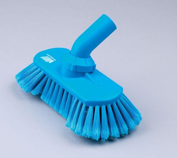 Water-Fed Soft Brush