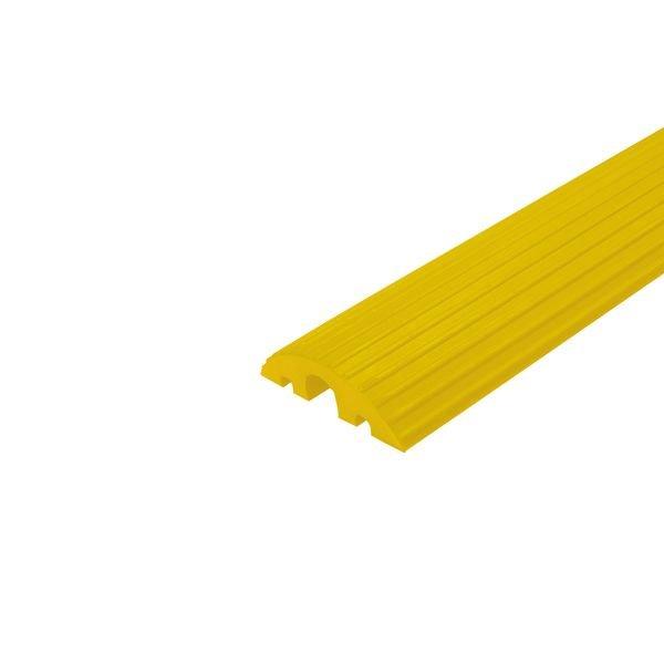 Cable & Hose Protectors - Standard