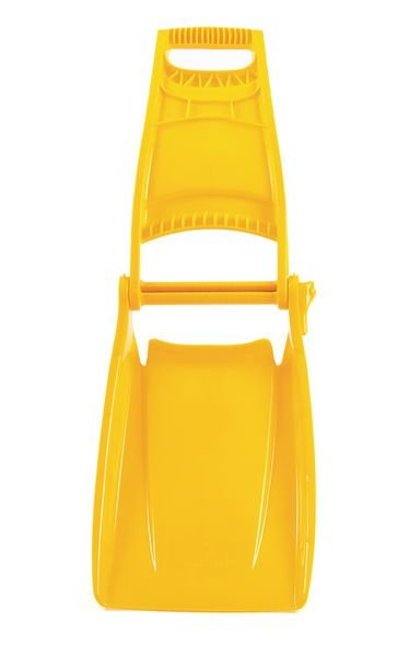 Vehicle Winter Kit
