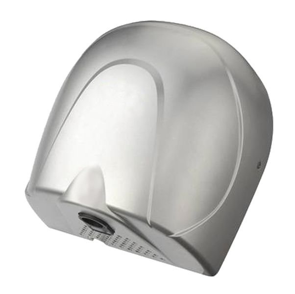 Iflow Hand Dryer