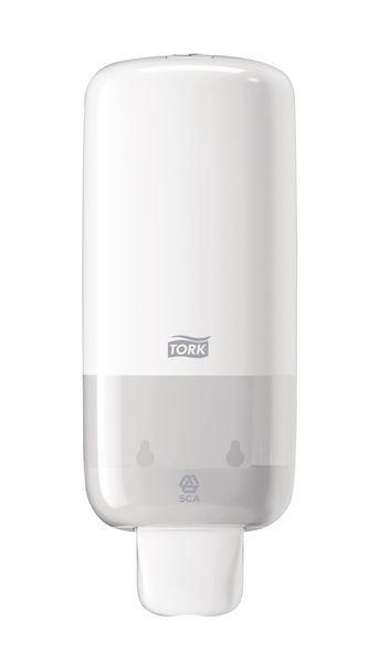 Tork® Foam Soap Dispenser