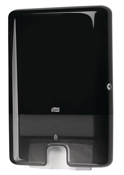 Tork® Express Hand Towel Dispenser