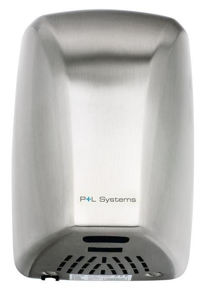 1600w Eco Hand Dryer - Seton