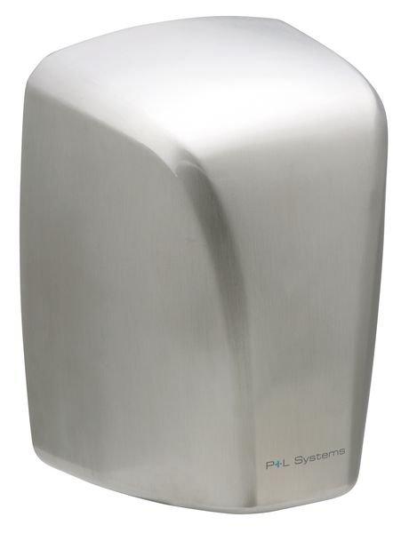 1600w Eco Hand Dryer - Hand Dryers