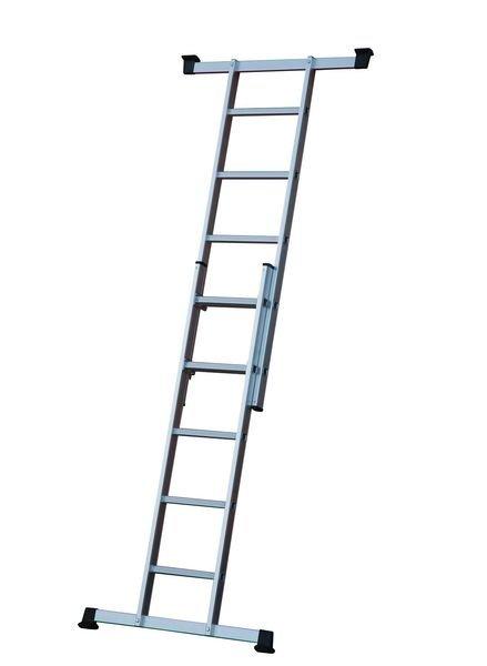 5-Way Combi-Ladder - Seton
